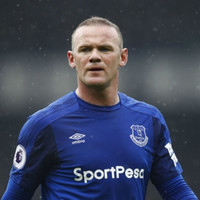 'Nobody is too big to come off' - Allardyce defends substitution after Rooney anger