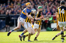 5 talking points after Kilkenny enjoy hurling league glory against Tipperary