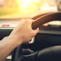 Here's why driver visibility matters - plus 10 cars that get it right