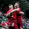 Munster win in South Africa and Ulster enter bonus territory - the weekend's Pro14 highlights