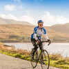 4 events for... Cycling fans looking for fun on two wheels