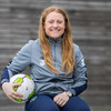 The ex-Donegal GAA star and trainee teacher who became Ireland's latest hero