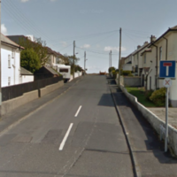 Man charged after pregnant woman is smashed over head with bottle during burglary