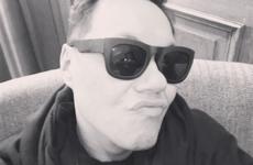 Gok Wan is DJing in the George next week if you fancy a boogie