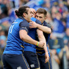 Luke McGrath fitness a key to Leinster's Lowe threat