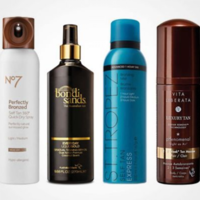 Beauty Q: Do you use fake tan regularly?