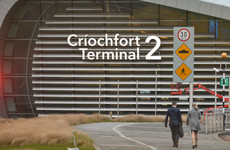 A Dutch company claims Dublin Airport's owner 'acted unlawfully' over a €50m tender