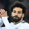 Irrepressible Salah wins PFA Player of the Month award for 4th time this season