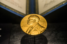 Three Nobel prize judges quit in protest over sexual assault allegations