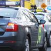 Taxi driver cleared of not bringing passengers quickest route from airport to Temple Bar
