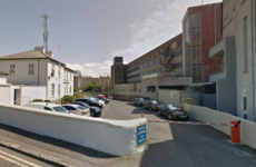 Fatal substance stolen from vet clinic in Galway