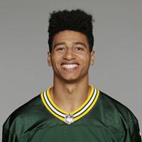 NFL player arrested over airport bomb 'joke'
