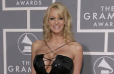 Federal agents raid the offices of Trump lawyer who made payment to porn star