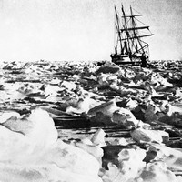 An Antarctic expedition will try to find Ernest Shackleton's ship