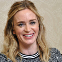 Emily Blunt doesn't want a sequel to The Devil Wears Prada, thanks very much