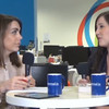 WATCH: We put your questions about difficult bosses to a careers expert