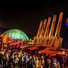 6 European festivals to consider if you already have Coachella FOMO