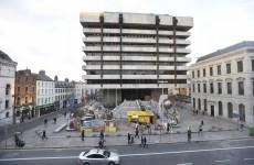 Central Bank warns: Ireland's economy is still 'fragile'