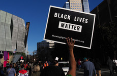 Facebook's biggest Black Lives Matter page exposed as a fraud after it accepted thousands in donations