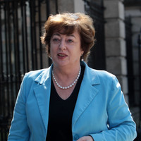 Data Commissioner expected to investigate potential IBRC data breach after complaint made