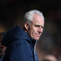 Mick McCarthy confirms immediate departure as Ipswich manager