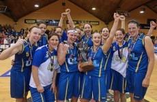 Double delight: UL claim SuperLeague titles