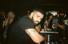 Drake lost a game of Fortnite to a gaming streamer and had to pay him $5,000... it's The Dredge