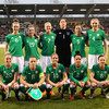 Explainer: How Ireland can still qualify for the 2019 World Cup