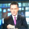 Just 8 of the most legendary Irish news bloopers