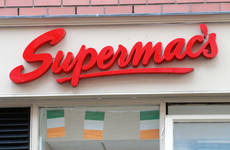 Supermac's to create 200 jobs as it opens three new restaurants in Cork