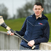 Kilkenny's TJ Reid - 'You can try and close your ears but it does creep in'