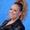Mariah Carey has shared her experience of suffering from bipolar disorder II