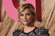 HBO boss says Reese Witherspoon is responsible for ensuring equal pay at the network
