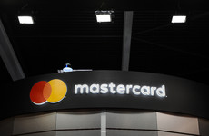 Mastercard is going on a recruitment spree for tech staff in Dublin