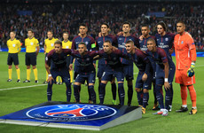 PSG in trouble with Uefa after overstating sponsorships worth €200m - report