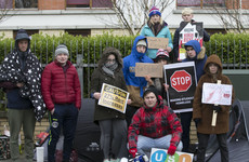 There are supposed to be rent limits in Dublin, so why can student accommodation providers hike rents by 27% a year?
