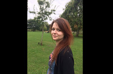 Daughter of ex-Russian spy poisoned by nerve agent refuses consular assistance from Russian embassy