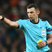 Juventus president calls for VAR after accusing referees of bias against Italian clubs