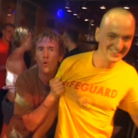 Remember when TG4 sent Hector and over 100 Irish people to Ibiza for a documentary?