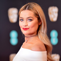 Laura Whitmore has written about her experience of being sexually assaulted in a nightclub