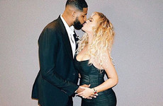 Khloe Kardashian said to be having 'earlier contractions' over Tristan Thompson cheating rumours... It's the Dredge