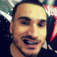 Brother of MMA fighter Joao Carvalho suing promoters and medical staff behind event
