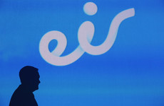 Eir announces plans to cut 750 jobs