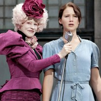 The Hunger Games set record with US box office opening