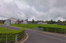 Cork school investigating list that said 'the girls with the most number of ticks will get raped'