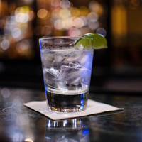 Why Irish distillers are sure the world is yet to hit 'peak gin'