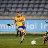 3 second-half goals key as Na Fianna see off Lucan Sarsfields in Dublin SFC