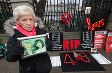 Stardust families seek fresh inquest, 37 years after coroner returned no verdict in fire deaths