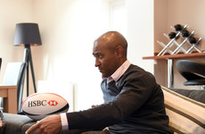 Jones will enjoy challenge of reviving England, insists Gregan