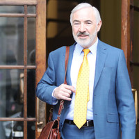 Official tells court that Sean Dunne is owner of €58 million Dublin 4 property
